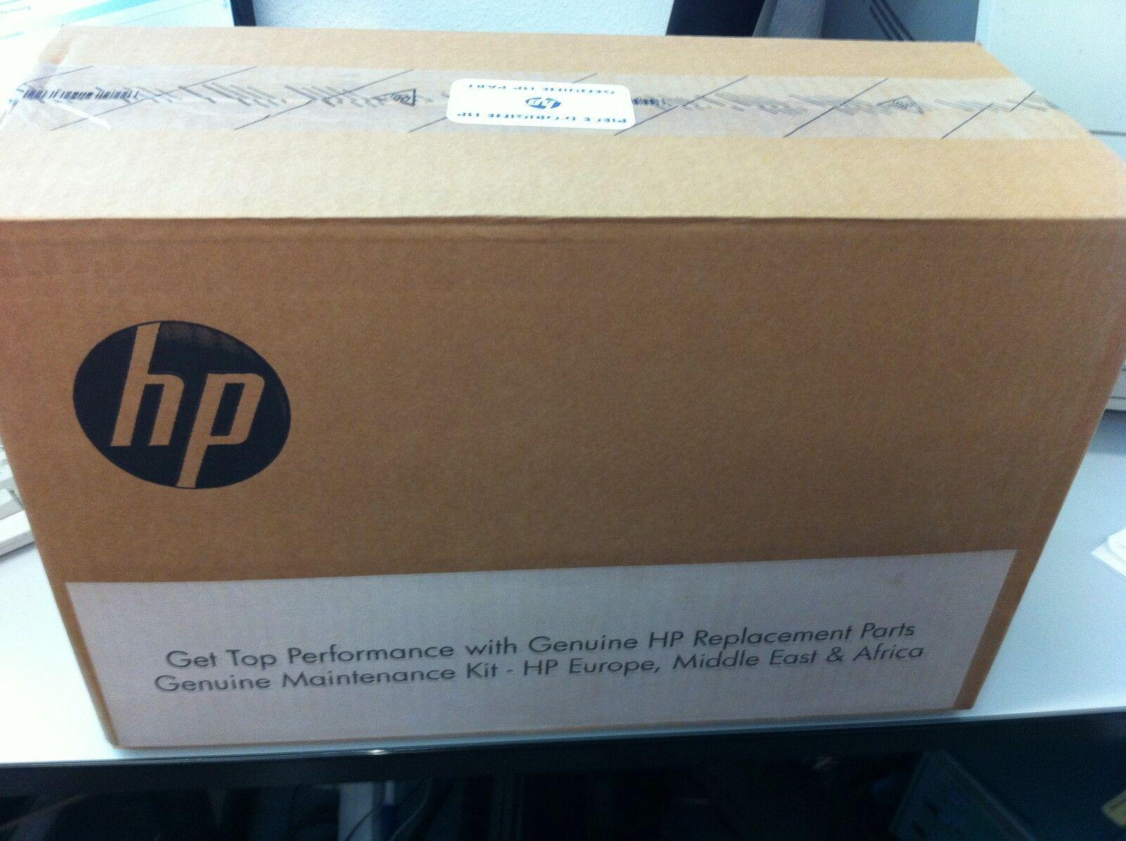 Marke: HP | Herstellernummer: RM1-8809-000CN | Sie bieten auf einen neuen original HP RM1-8809-000CN Fuser FixiererLaserJet M400 M401 M425 neu B original HP Karton ist nicht geöffnet, nicht beklebt oder beschriftet, A-Ware