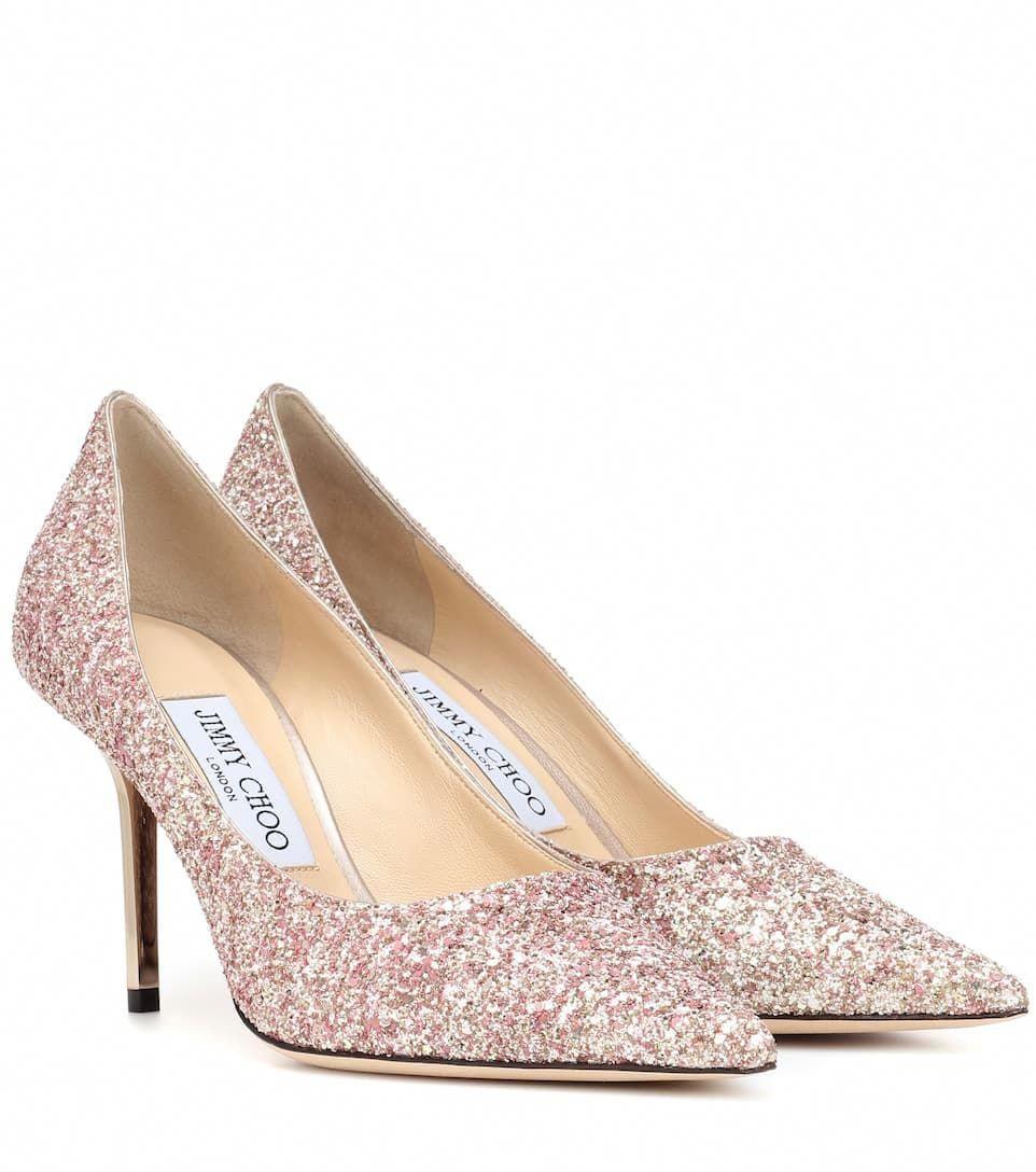 4012df8995f jimmy choo heels 36 #JimmyChooHeels | Jimmy Choo Heels | Glitter ...