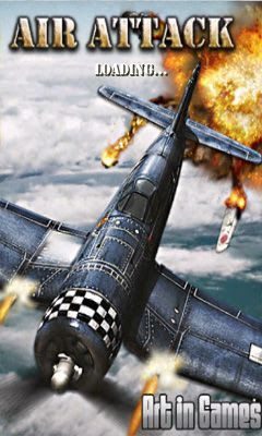 AirAttack HD Mod Apk Download – Mod Apk Free Download For