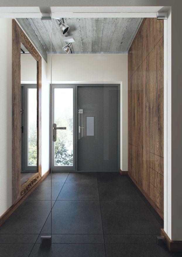 Wiatrołap Design Szukaj W Google Home Deco Wnętrza