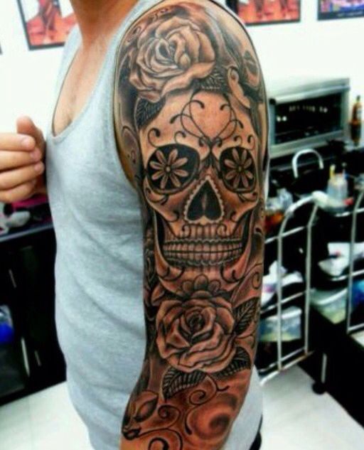 Pin By Hannah Bree Hawn On Tattoos Piercings Tattoos Sugar