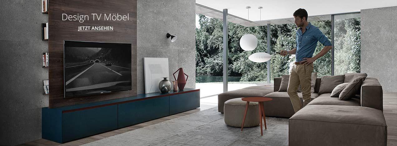 Exklusive Designermöbel Im Livarea Möbel Online Shop Bequem U0026 Einfach  Bestellen Individuell Konfiguriert ✓ Persönlich Beraten ✓ Einzigartig
