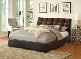 Krs Furniture American Design Bed Kf1 250 Taka Coupon Storage