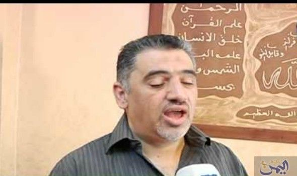 العالم العربي على موعد مع زخات شهابية كثيفة الجمعة والسبت المقبلين