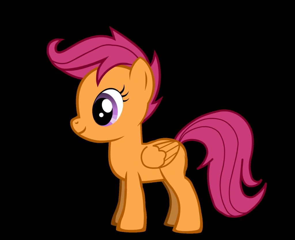 Pin On Pony Adoption My Little Pony Creator Scootaloo my little pony plush. pin on pony adoption my little pony creator