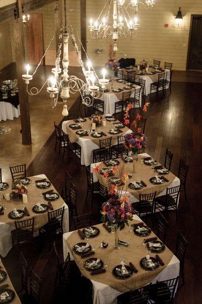 Cedar Hall Photos, Ceremony & Reception Venue Pictures ...