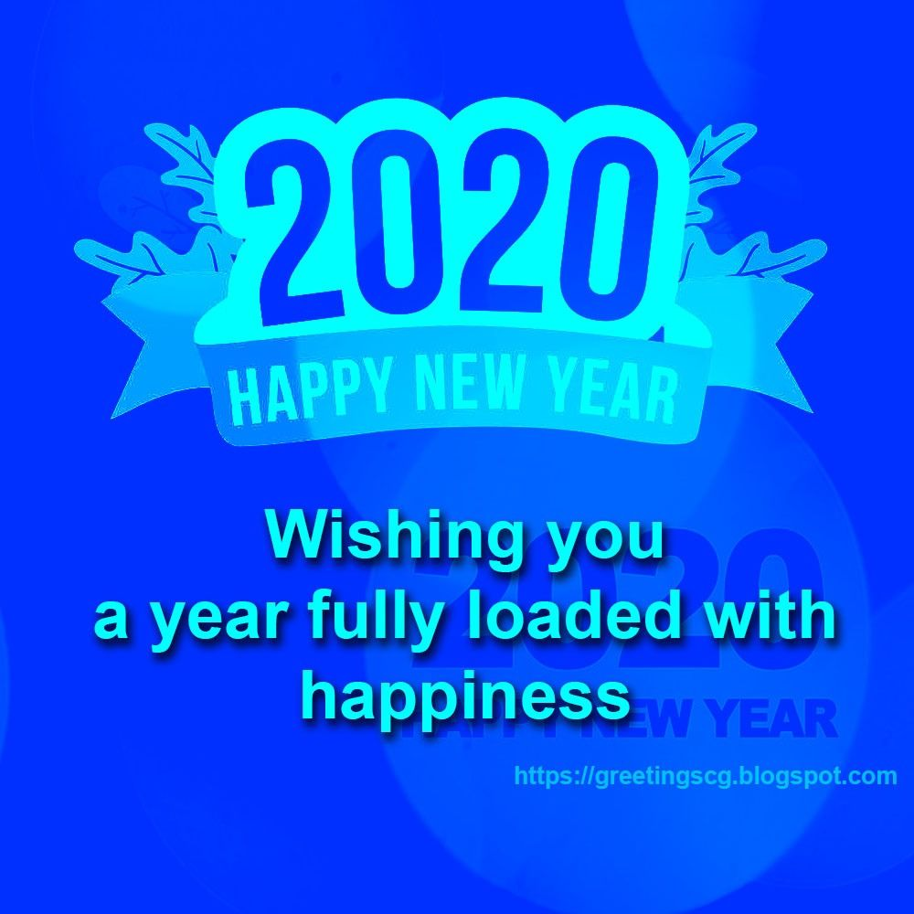 Pin By Happy New Year 2021 On Happy New Year 2021 America New Year 2021 Usa Happy New Happy New Year New Year Celebration