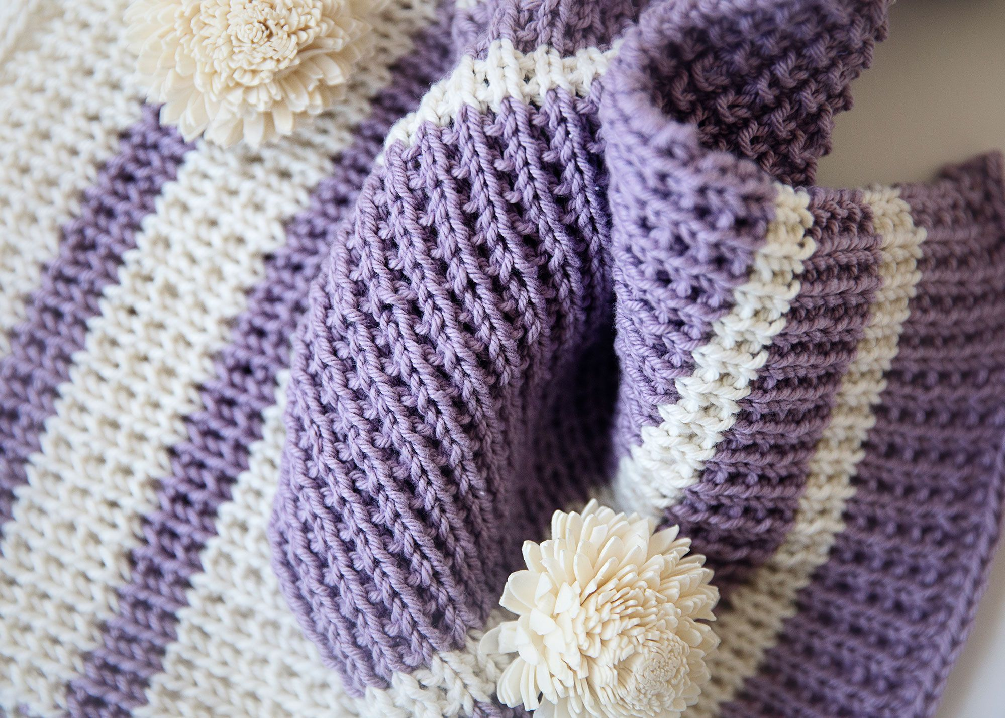 Knit Dishcloth Pattern | Knit and Crochet | Pinterest