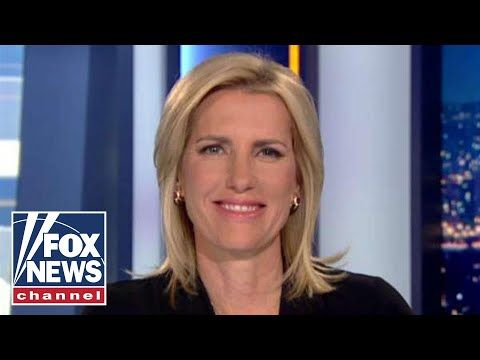 "On Monday night, Laura Ingraham, host of Fox's ""The"