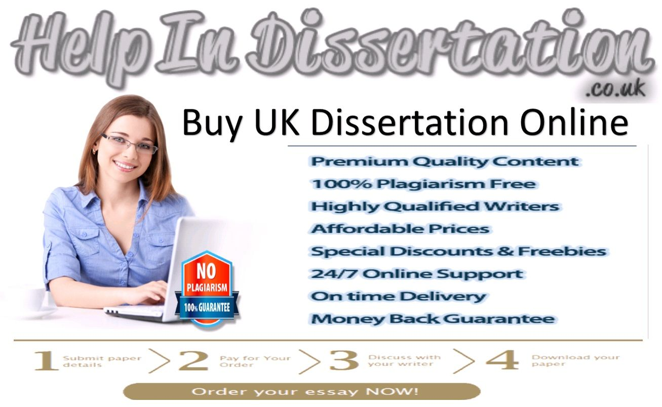 Buy Dissertation Proposal Online Order And Pay For Writing Student