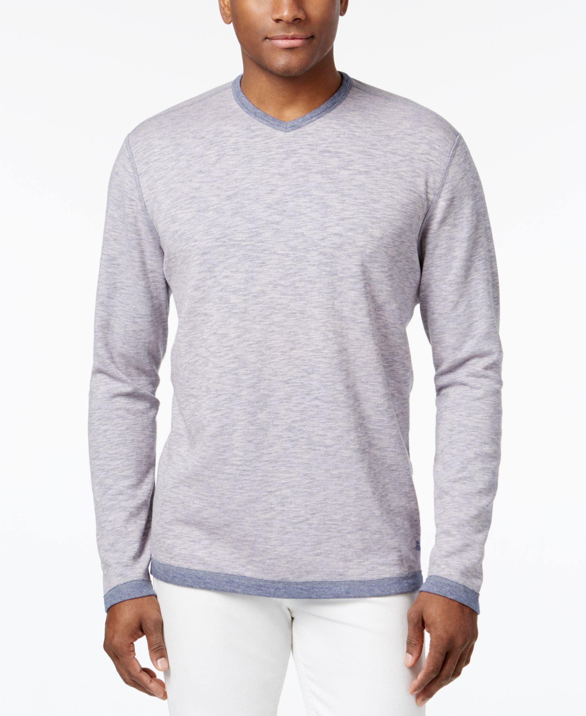Tommy Bahama Men S Big Tall Sea Glass Reversible Sweatshirt Mens Big And Tall Tommy Bahama Mens Long Sleeve Tshirt Men [ 2378 x 1947 Pixel ]