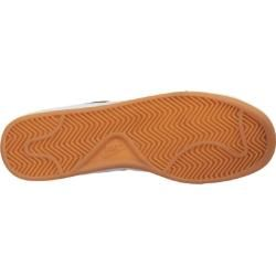Photo of Nike Court Royale canvas shoes men black 45.0 Nike