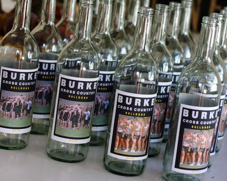 Xcbanquetbottles