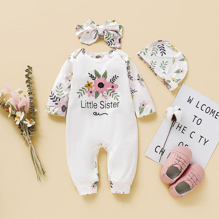 Babyartikel, Babykindergarten, Babykleidung, Babytipps, Babyjunge, Baby, Baby muss haben …,…