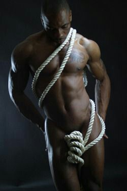 sexy-naked-men-tied-up-topless-carribean-beach-pics
