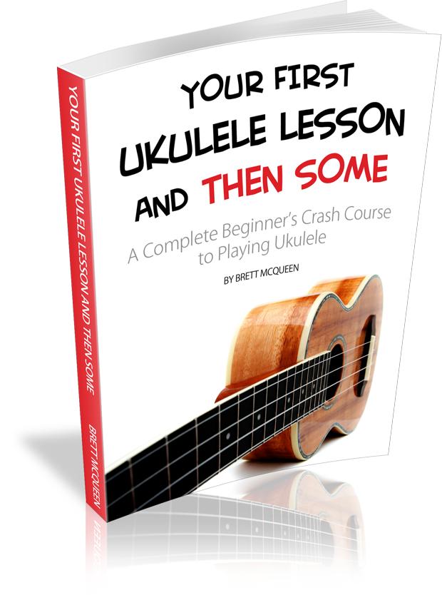 Join Over 50 000 People And Get Your Free Ukulele Tricks Lesson Book Ukulele Lesson Ukulele Ukulele Tuner