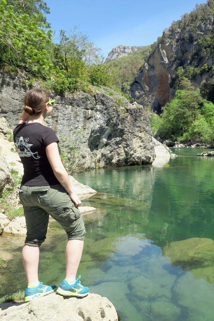 France Park Is A Magical Scuba Park In Indiana  |Scuba South France