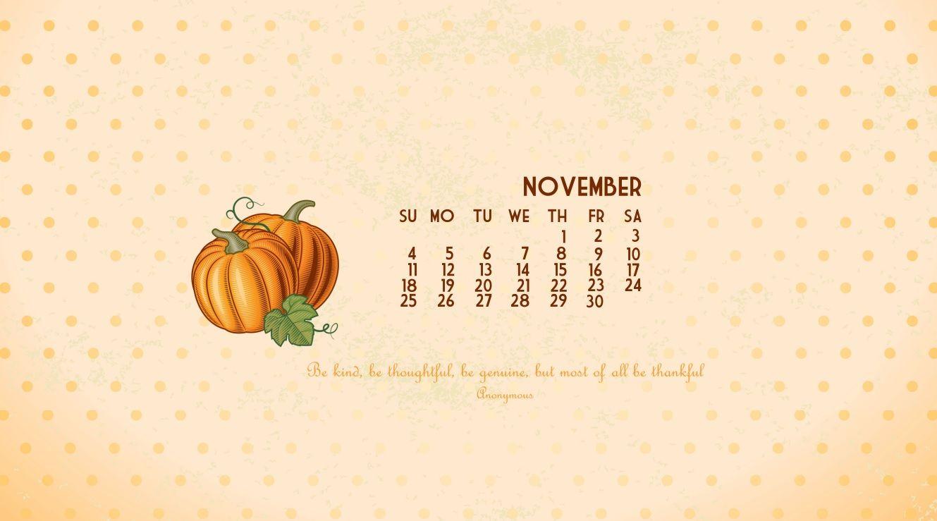November 2018 Calendar Hd Wallpapers Calendar Wallpaper Desktop Wallpaper Art Backgrounds Desktop