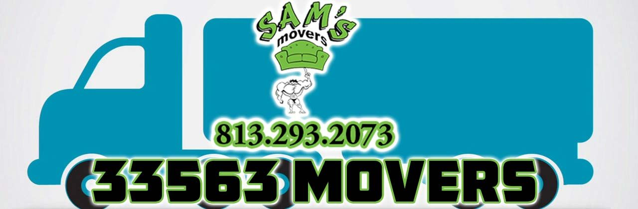 Pods Quote Unique 8132932073 33563 Movers Request Your Home Move Quoterequest