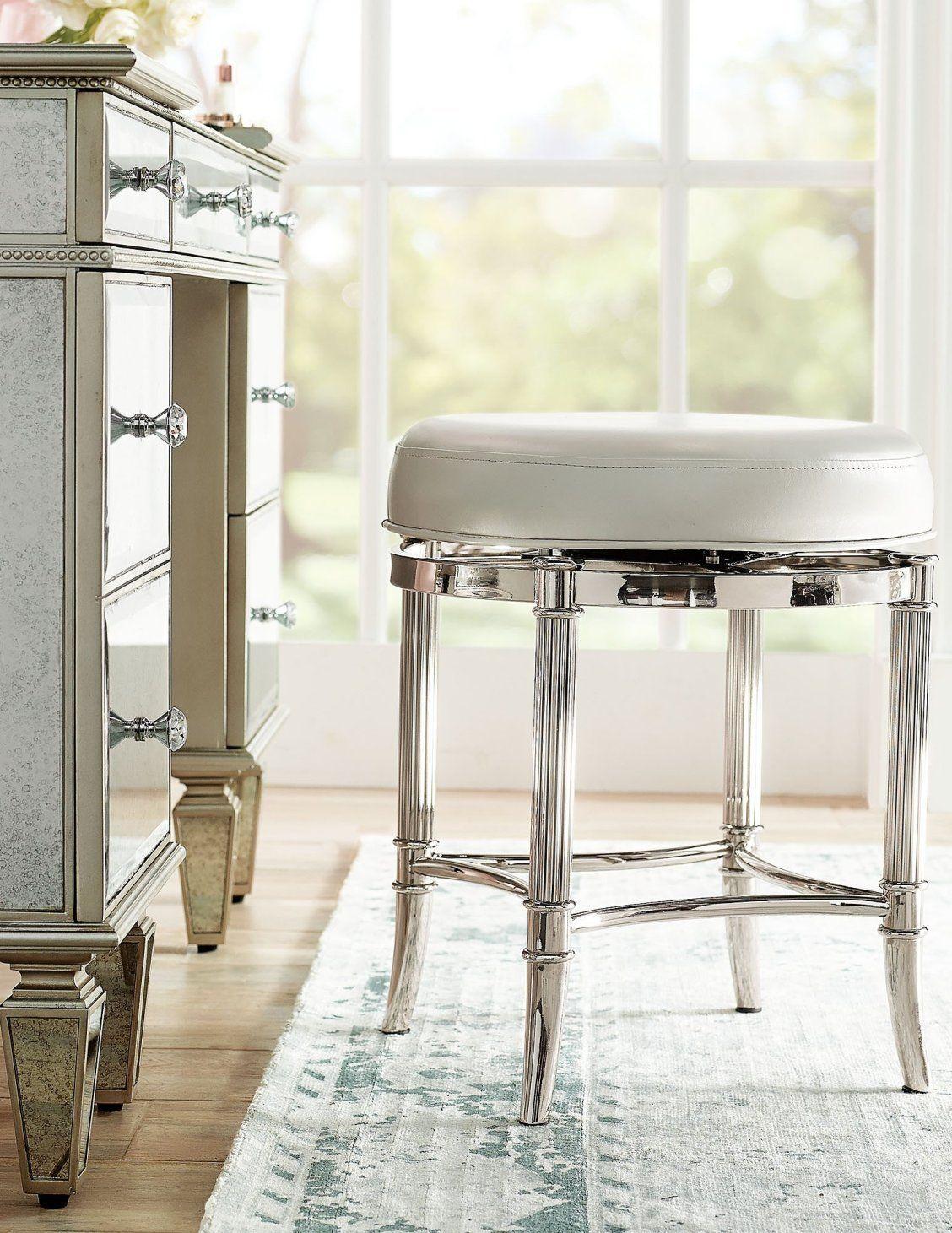 Bailey swivel vanity stool vanity stool vanity