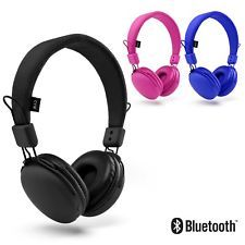 Cyw Boost Kids Bluetooth Headphones Wireless Lightweight Child Girls Boys Headphones Bluetooth Headphones Wireless Wireless Headphones