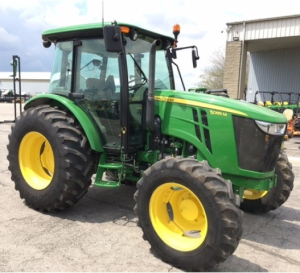 Pin on john deere agriculture and construction Manual PDF