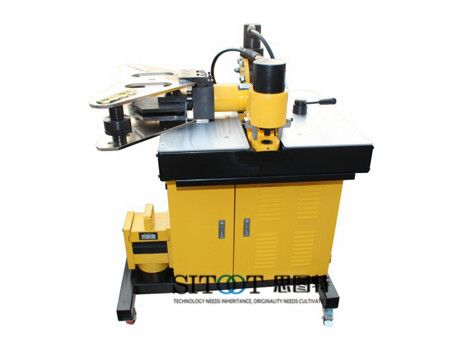 dhy 501 busbar processor mchine hydraulic tools suppliers china hydraulic crimping tools. Black Bedroom Furniture Sets. Home Design Ideas
