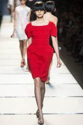 http://www.fashiongonerogue.com/fendi-spring-2014-milan-fashion-week/?ModPagespeed=noscript
