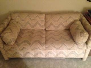 Fantastic Pullout Couch With Pillows 66 Inches Or 5Ft 5In In Length Unemploymentrelief Wooden Chair Designs For Living Room Unemploymentrelieforg