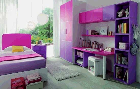 Girls Theme Bedroom Ideas Purple Bedroom Ideas For Girls Violet Girls  Bedroom Ideas Sweet Girls Bedroom Ideas Beautiful Girls Bedroom Ideas Pink  Bedroom ...