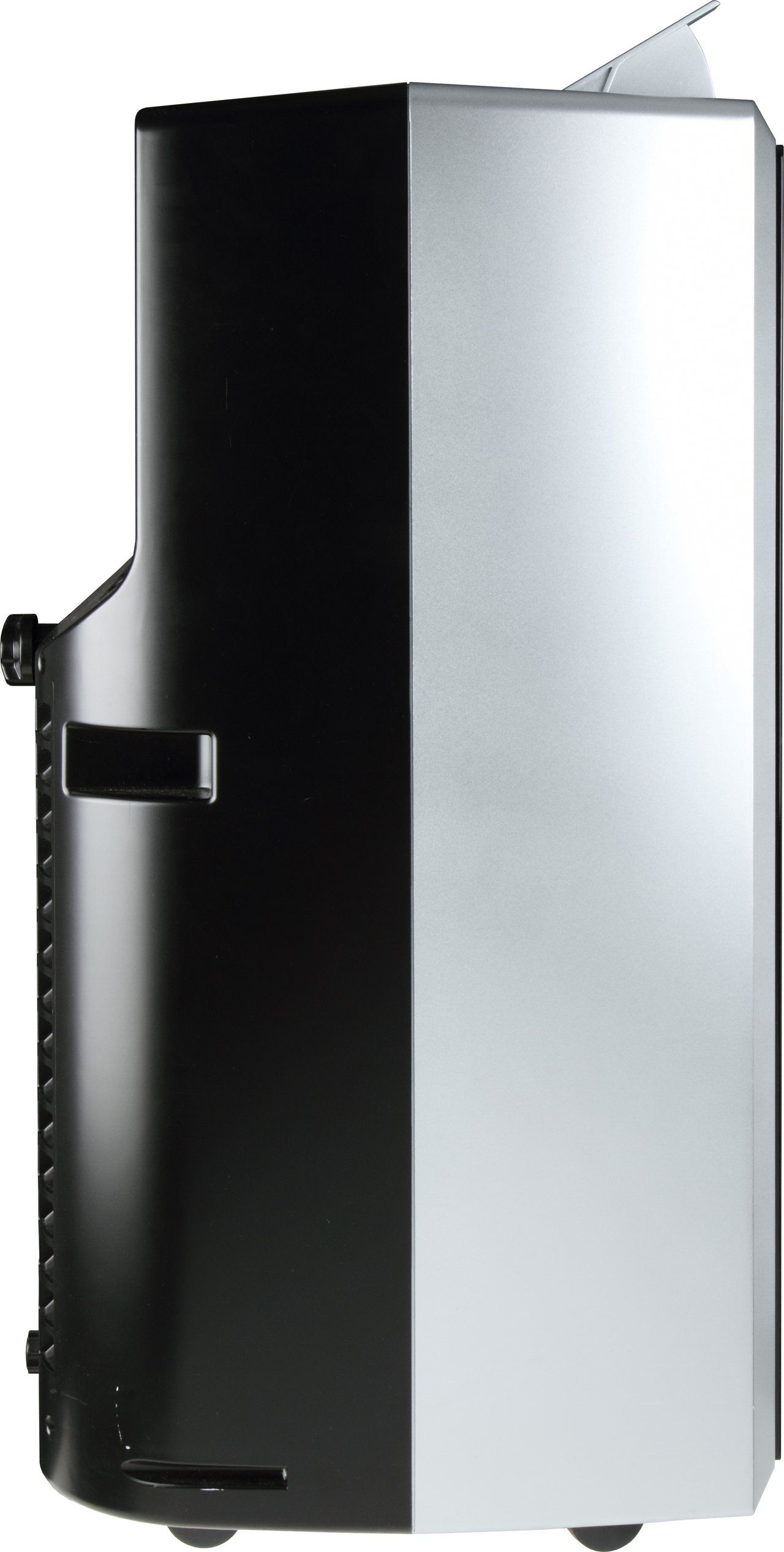 Honeywell MN12CES Portable Air Conditioner with