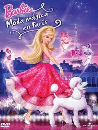Animes Princesas Buscar Con Google Peliculas De Barbie Peliculas Viejas De Disney Peliculas Infantiles De Disney