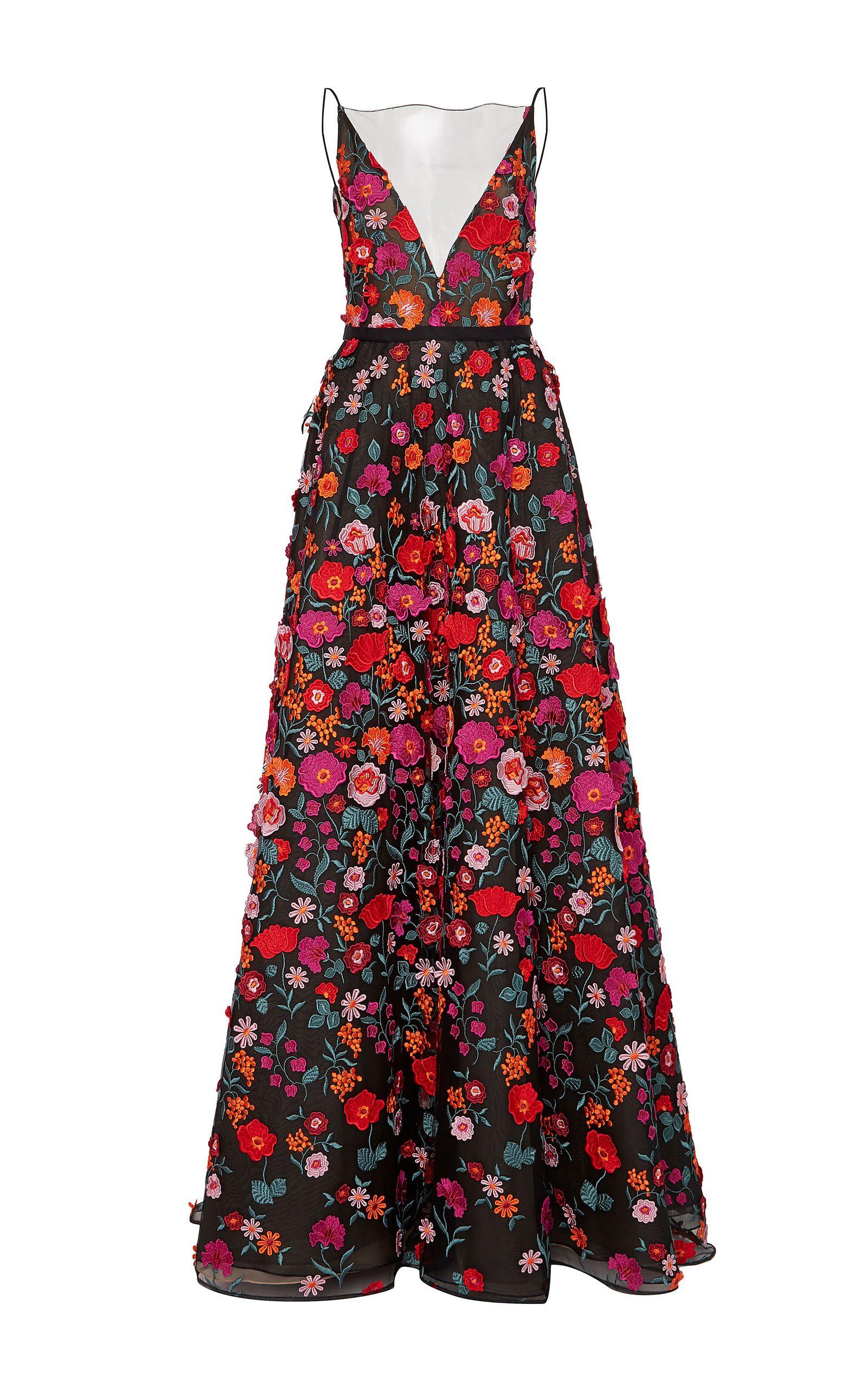 Lela rose lelarose cloth gown lela rose pinterest lela
