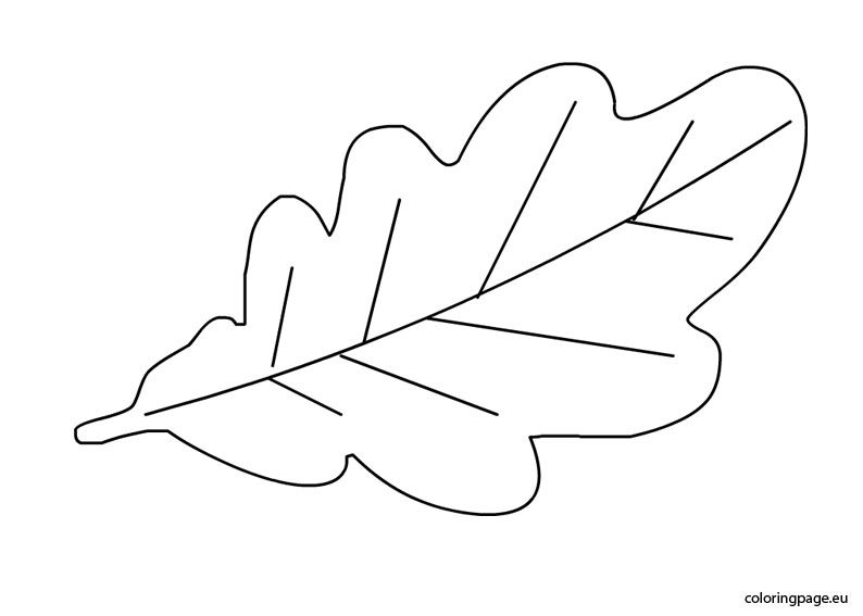 Related coloring pagesOpen umbrellaUmbrella coloring pages for ...