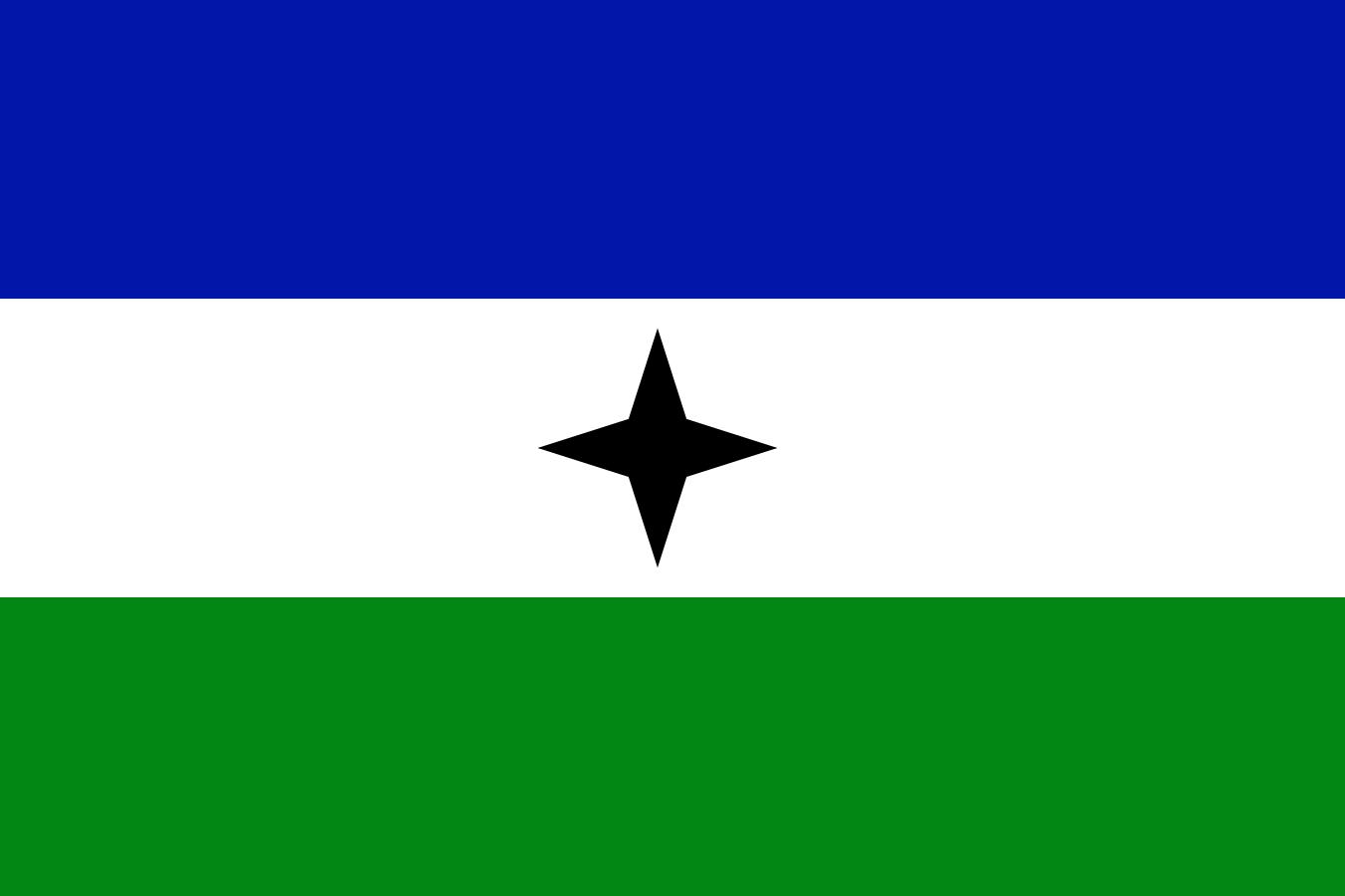 Bubi nationalist flag.svg
