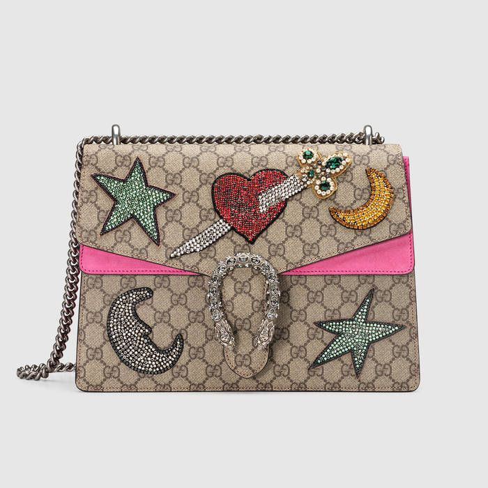 Gucci Official Site – Redefining modern luxury fashion.  3578249a4cc6