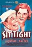 Watch Sit Tight Full-Movie Streaming