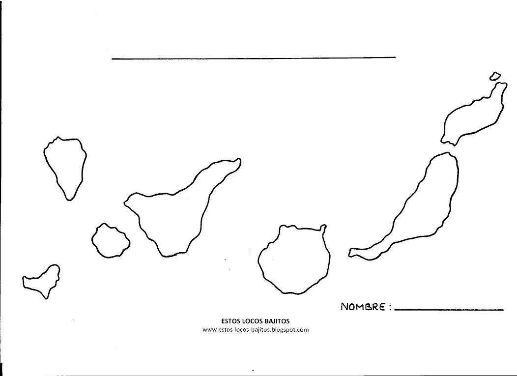 Islas canarias canarias pinterest islas canarias - Islas canarias con ninos ...
