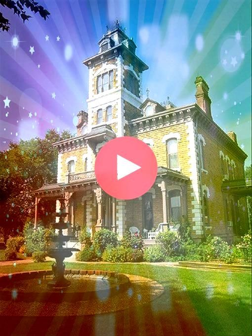 Mansion constructed in 1880 by banker CH Lebold is a rare surviving example of the architectural style Italianate Tuscan Villa Most villas in the US were built of wood in...