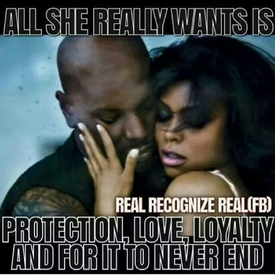 All She Really Wants Is Protection Love Loyalty And For It To Never End Funny Marriage Advice Relationships Love Love And Marriage