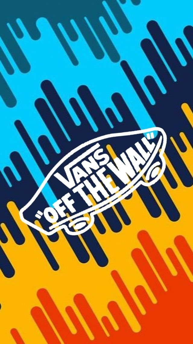 Vans Off The Wall With Images Hypebeast Wallpaper Iphone