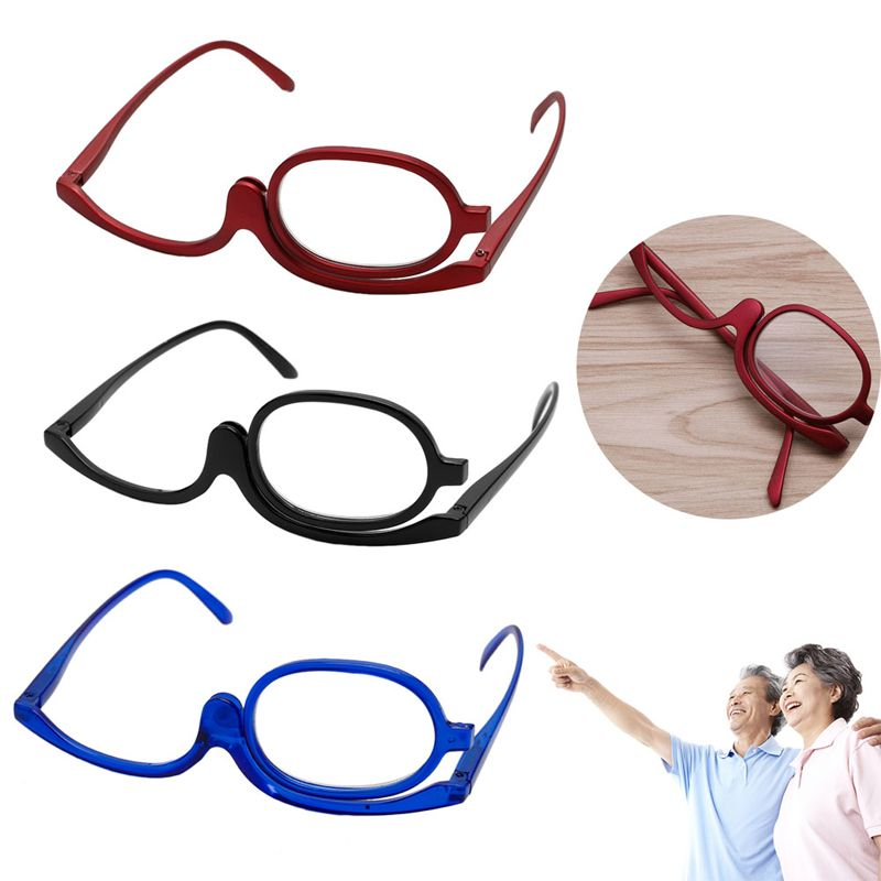 26eb61d6e30 Cheap folding eyeglasses