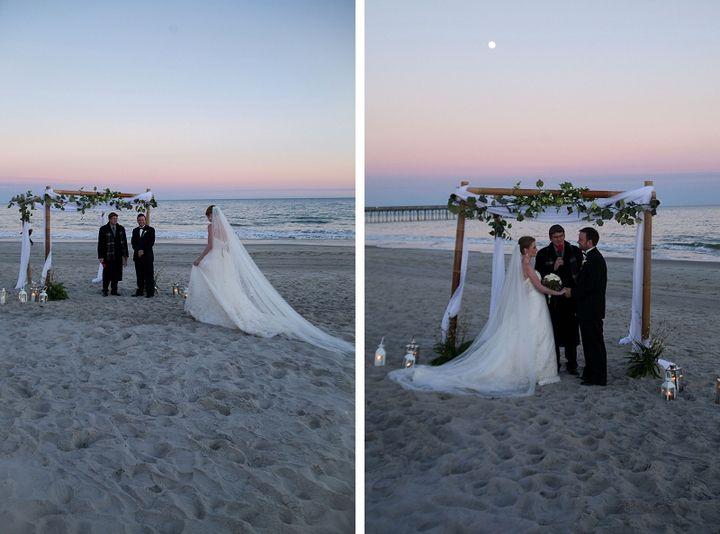 2 People 1 Life Wedding 31 And 32