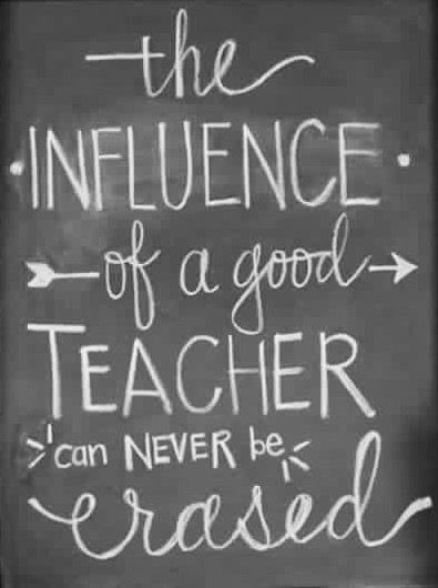 Pin By Mary S Slice Of Life On Quotes Teacher