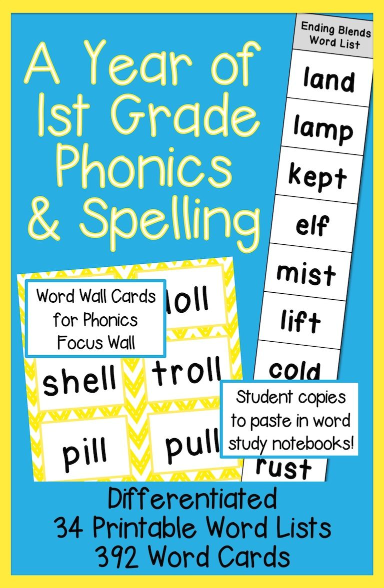 Words Their Way: Word Study for Phonics, Vocabulary, and ...