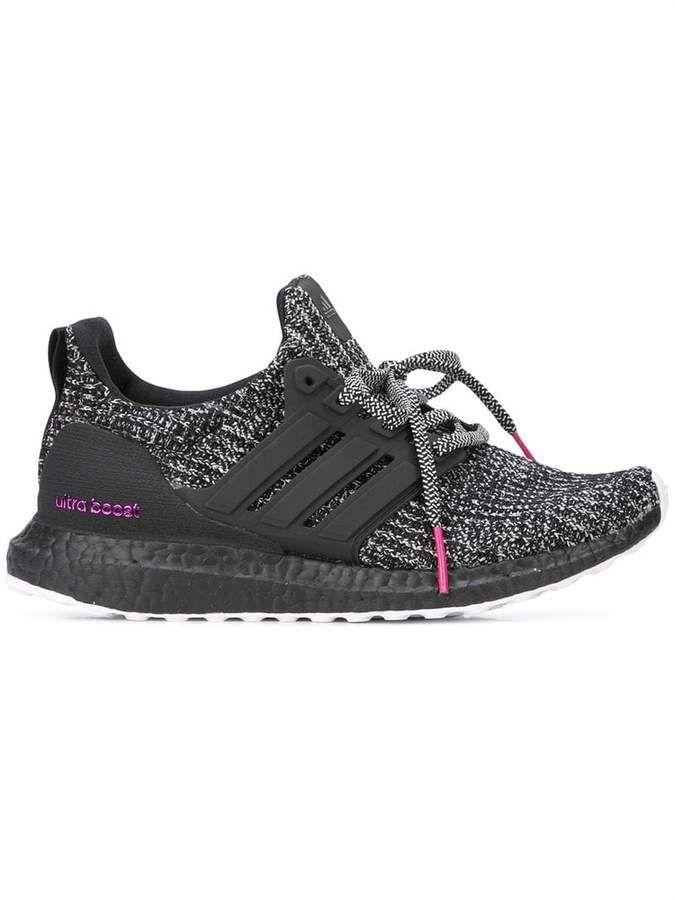 f1b2ccaafb76a Adidas UltraBoost 4.0  Breast Cancer Awareness  Sneakers
