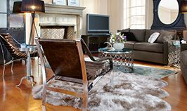 Arhaus Pittsburgh Furniture Samuel Baron Clothiers Knows Luxury We Are Pleased To Share Our Local Favo Arhaus Furniture Living Room Sets Furniture Furniture