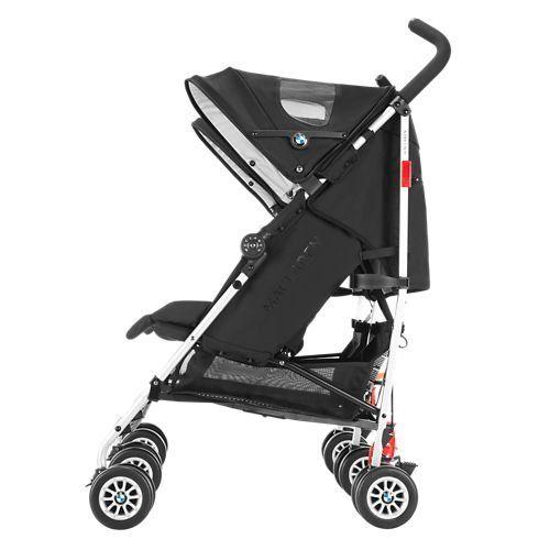 Essential Health Tips Infant Amp Toddler Baby Jogger