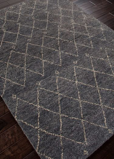 Jaipur Show Product Description Rug Family Room Ns03 Nostalgia Wool Area Rugs Rugs On Carpet Wholesale Rugs