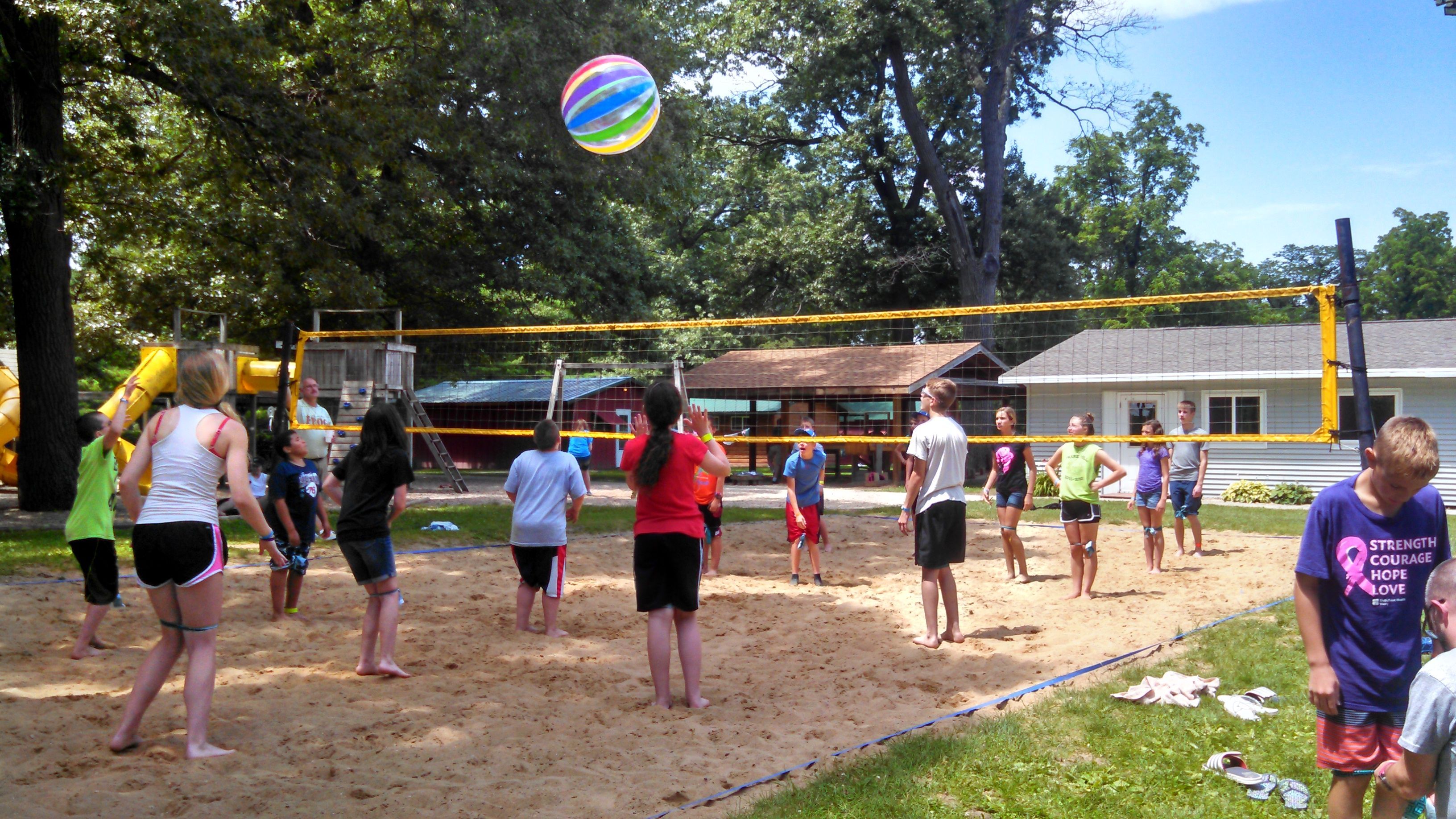 Pin by Rock River Christian Camp and on Pictures of Camp